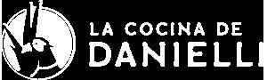 logo-danielli-white-300x90-1